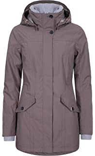 Damen Mantel Telle Damen Telle 53035Bekleidung Icepeak Icepeak Mantel 53035Bekleidung Icepeak v8Om0wNn