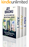 The After (Books 1-3) Christian Inspirational Series Collection