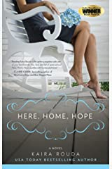 Here, Home, Hope Paperback