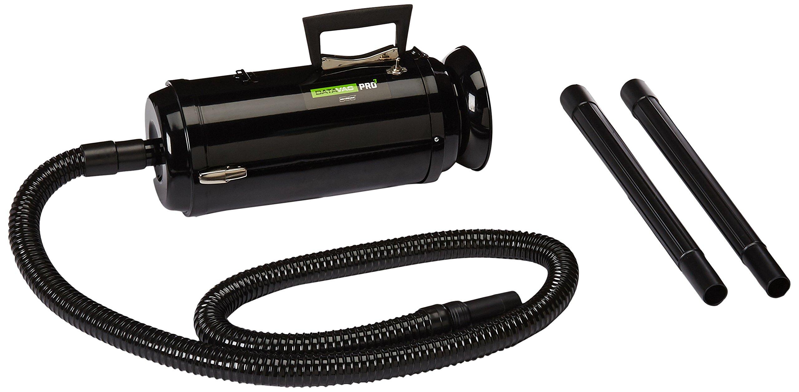 Metropolitan Vacuum(R) DataVac(R)/3 Pro