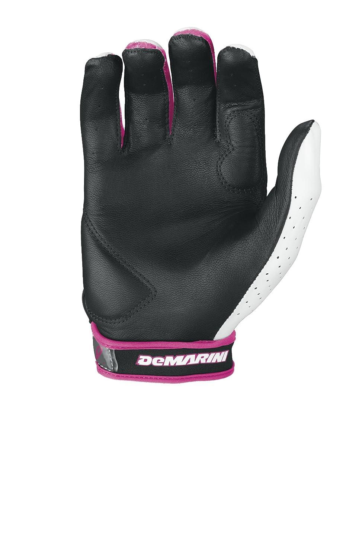 DeMarini Youth Superlight Batting Glove