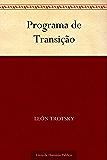 Programa de Transição