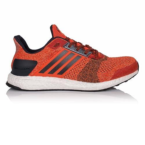 Adidas ultra impulso st. scarpe da corsa: scarpe e borse