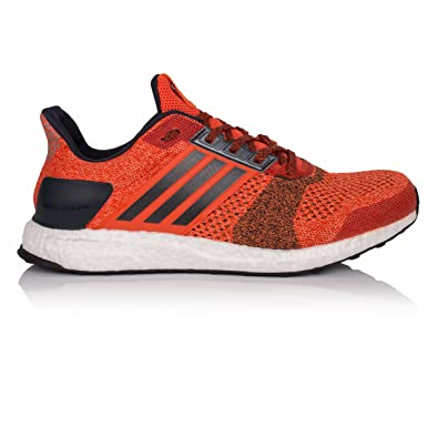 Boost Ultra Amazon 955myVf2Ywuk Ss17 St Adidas 5 14 Shoes Running 6wqOp5