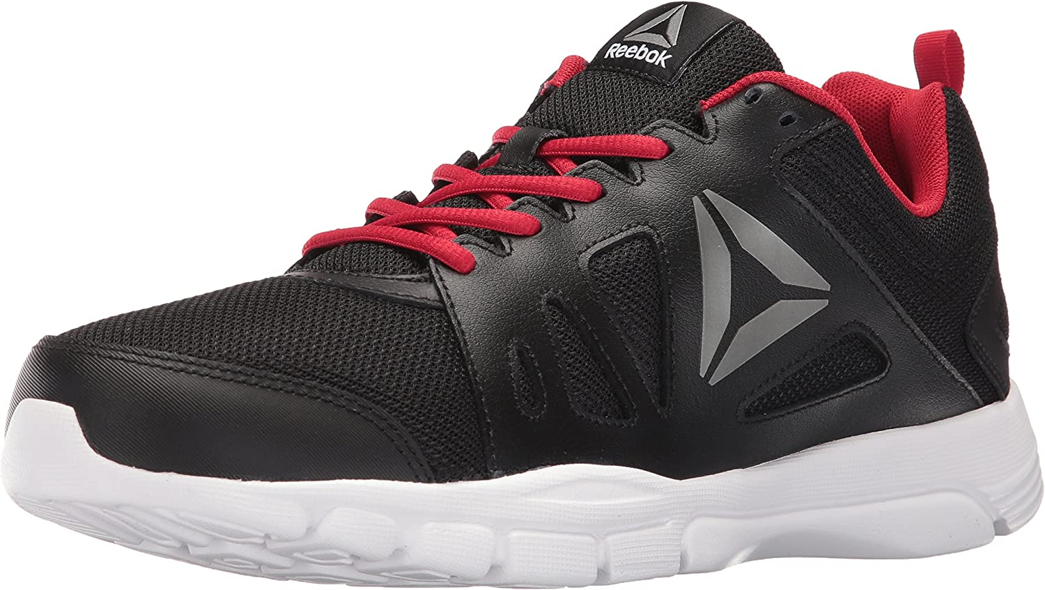 Reebok Men s Trainfusion Nine 2.0 L MT Running Shoe