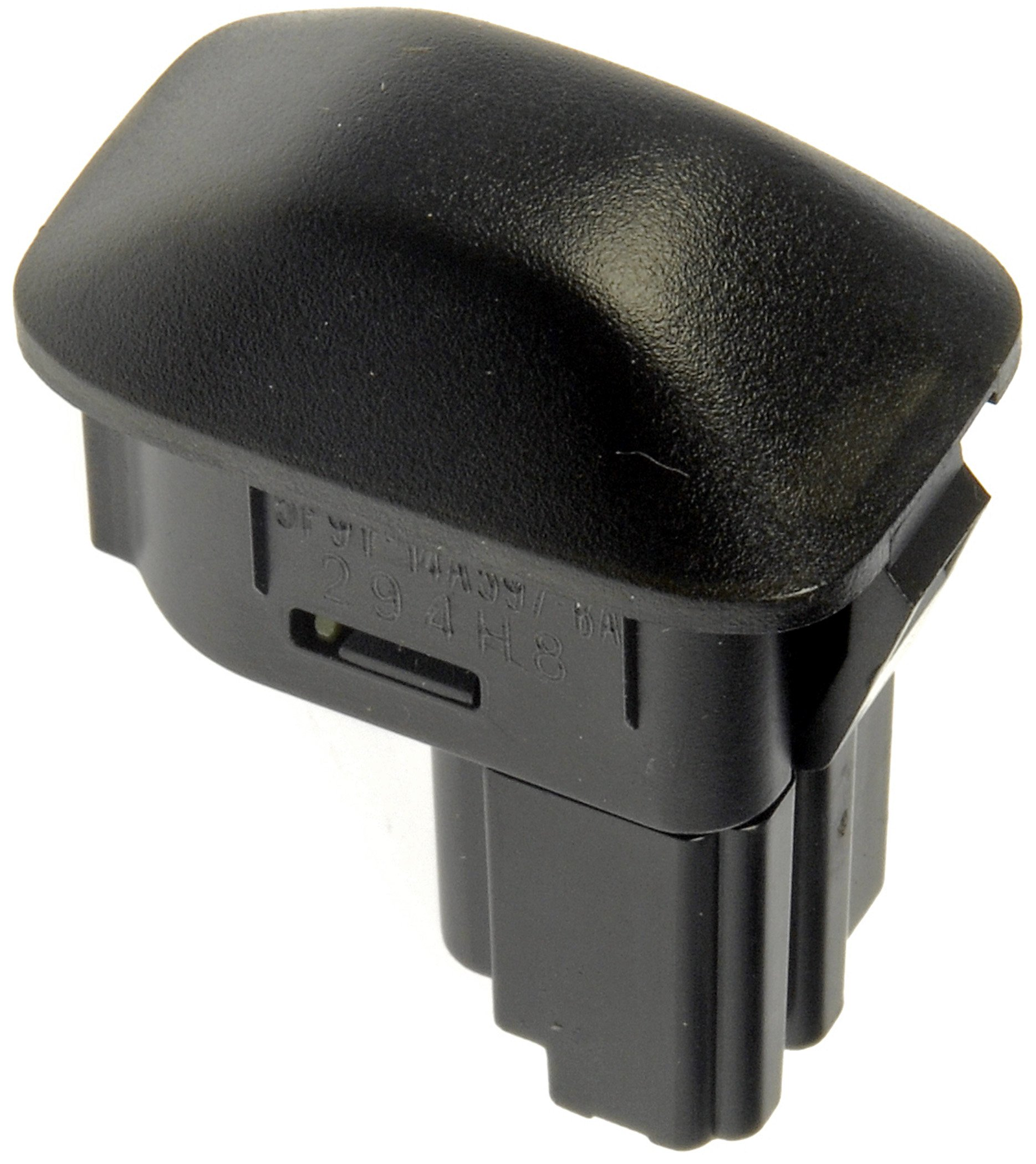Dorman 902-218 Climate Control Ambient Light Sensor