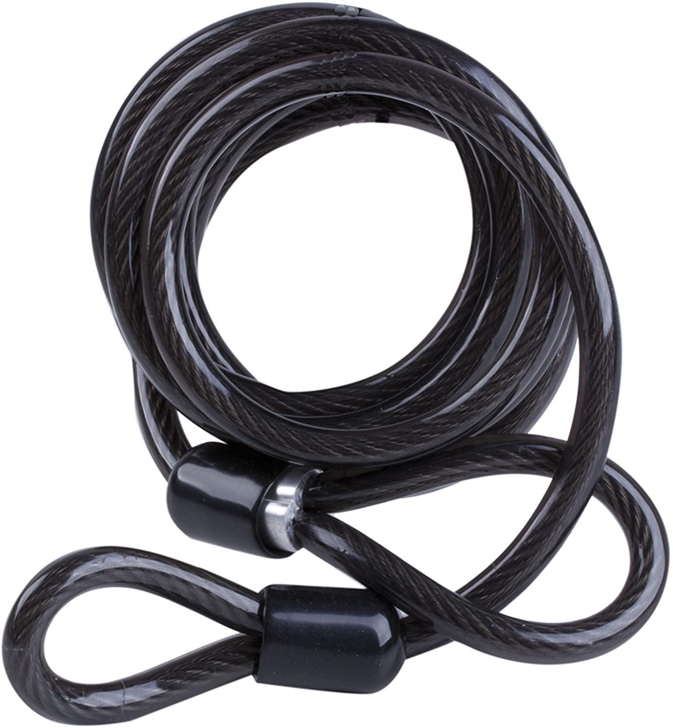 M-Wave Looped Spiral Cable