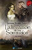 La invasión de los sombríos: Linderiun Tesarien Racem