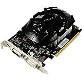 PNY NVIDIA GeForce GTX 650 1GB GDDR5 2DVI/Mini-HDMI PCI-Express Video Card VCGGTX6501XPB