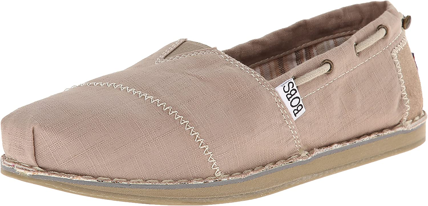 skechers bobs chill rowboat