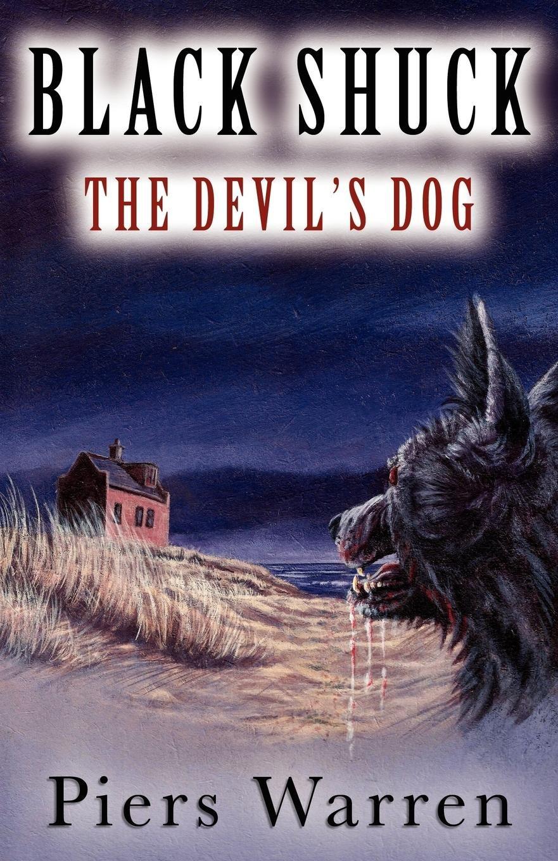 Black Shuck: The Devil's Dog pdf