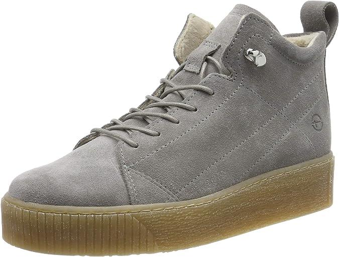 Tamaris Damen 1 1 25258 23 Sneaker