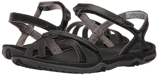 275bf61cb42d Merrell Women s Enoki 2 Strap Sport Sandals