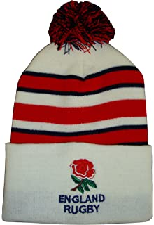 South Africa Rugby Beanie Hat and Scarf Arena Scarves 896055bfd73