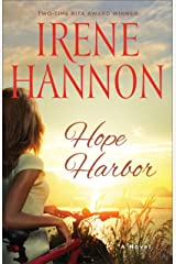 Hope Harbor (A Hope Harbor Novel Book #1): A Novel Kindle Edition