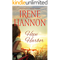 Hope Harbor (A Hope Harbor Novel Book #1): A Novel