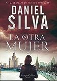 La otra mujer (Suspense / Thriller) (Spanish Edition)