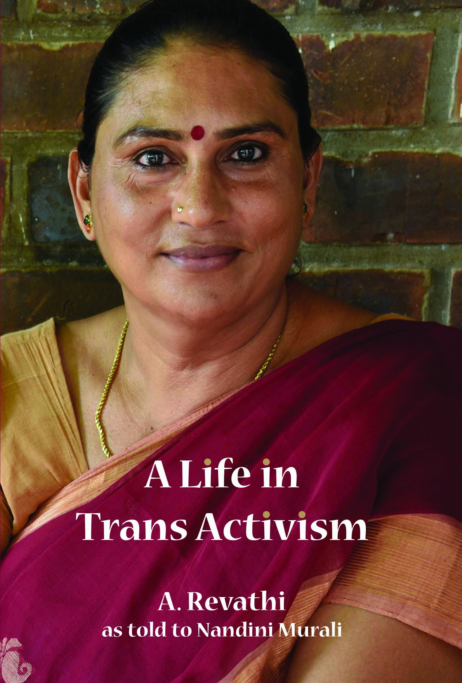 Discussion on this topic: Beatrice Roberts, revathi/