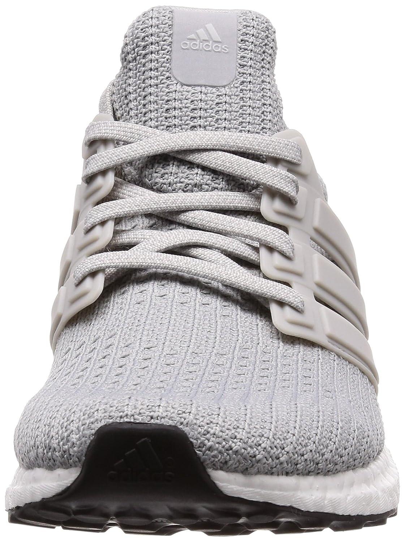 homme / femme de adidas ultraboost des chaussures de femme course - aw18-10.5 chaque point décrit est disponible une conception meilleur vendeur 09699e