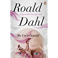 My Uncle Oswald (English Edition)