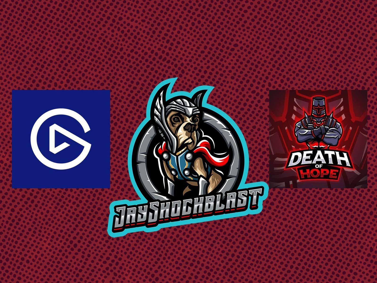 Clip: Jayshockblast on Amazon Prime Video UK