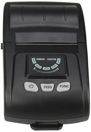 Amazon.com: Royal WiFi habilitado mando a distancia ...