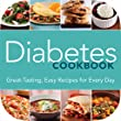 Best Diabetes Cooking Recipes Made Easy for Beginners