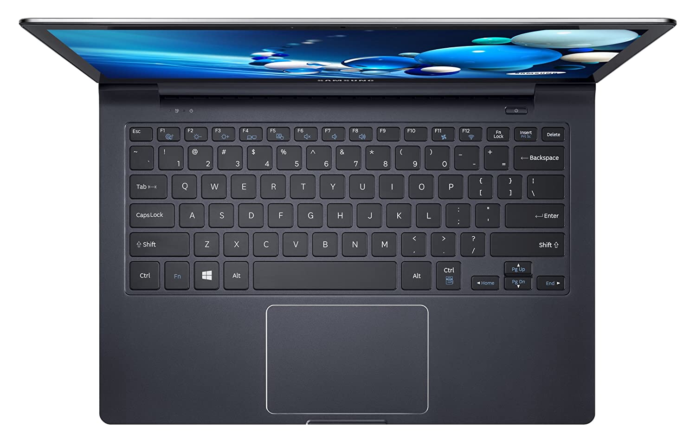 Laptop samsung 300e precio mexico - Amazon Com Samsung Ativ Book 9 Plus Np940x3g K01us 13 3 Inch Touchscreen Laptop Computers Accessories