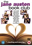 The Jane Austen Book Club [DVD] [2007] [2008]