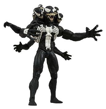 Marvel Comics Select - Action Figure