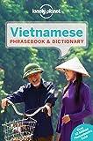 Lonely Planet Vietnamese: Phrasebook & Dictionary