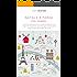 Natale a Parigi con i bambini: Le guide di Andiamo Mamma