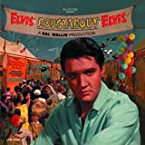 Roustabout =remastered= [Vinyl LP]