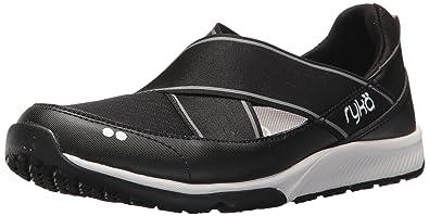 Ryka Klick Shoe 9c2G1XH