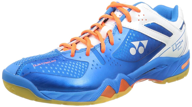 Yonex SHB 02 MX Herren Badminton Schuhe