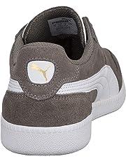 PUMA Unisex-Erwachsene Icra Trainer Sd Sneaker