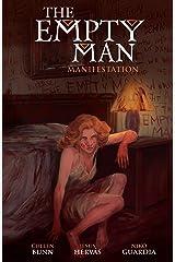 The Empty Man (2018): Manifestation Kindle Edition