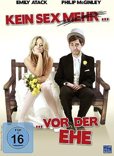 Kein Sex (mehr) vor der Ehe!: Amazon.co.uk: DVD & Blu-ray