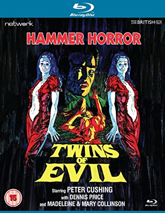 twins of evil 1971 trailer