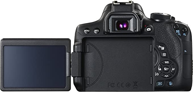 Canon 0591C001 product image 9