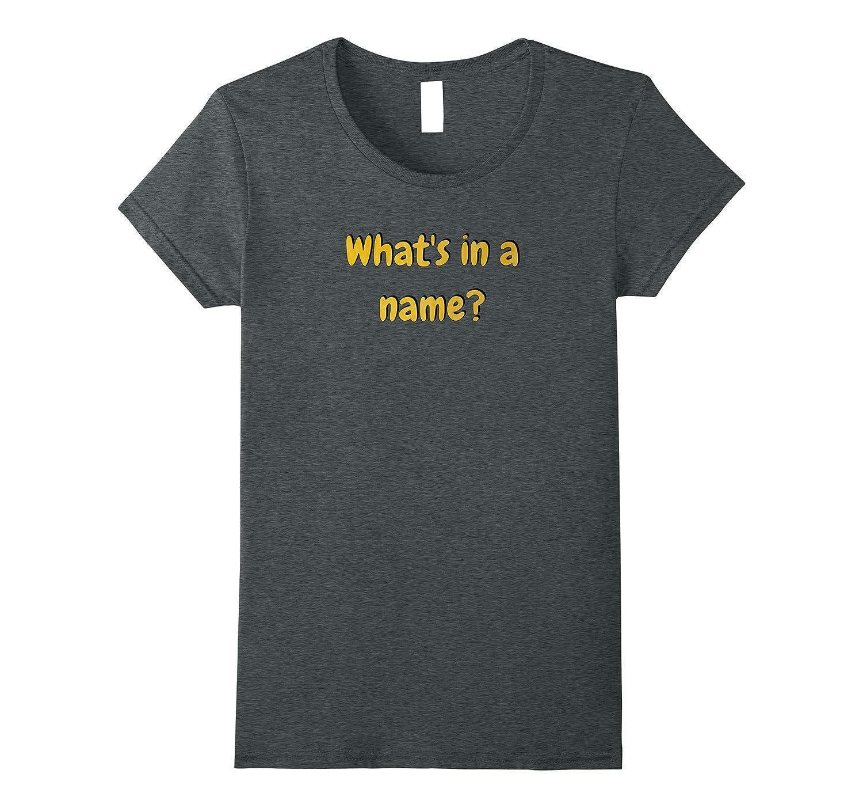 Chick Pea Garbanzo Bean Novelty Funny T-shirt Gag Gift