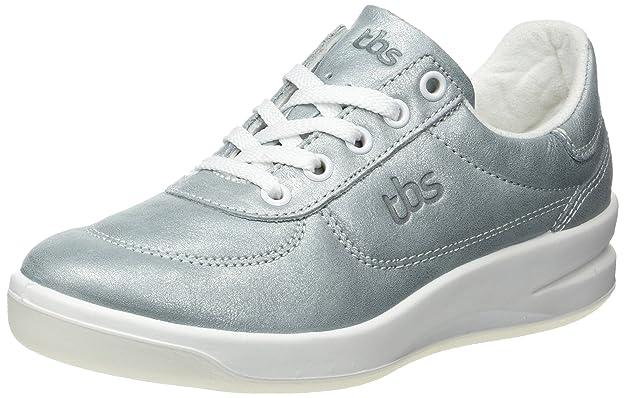 Womens Brandy Z7 Multisport Outdoor Shoes, Ciel Metalise TBS