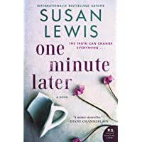 One Minute Later: A Novel