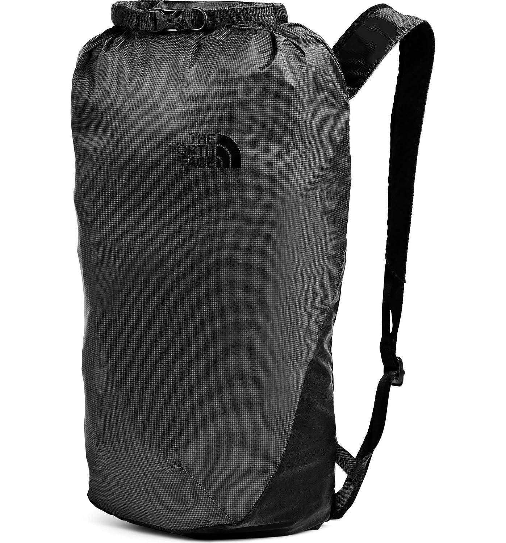 [ノースフェイス] メンズ バックパックリュックサック The North Face Flyweight Rolltop Backpac [並行輸入品] One-Size  B07PT3CGYP