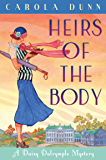 Heirs of the Body (A Daisy Dalrymple Mystery Book 21)