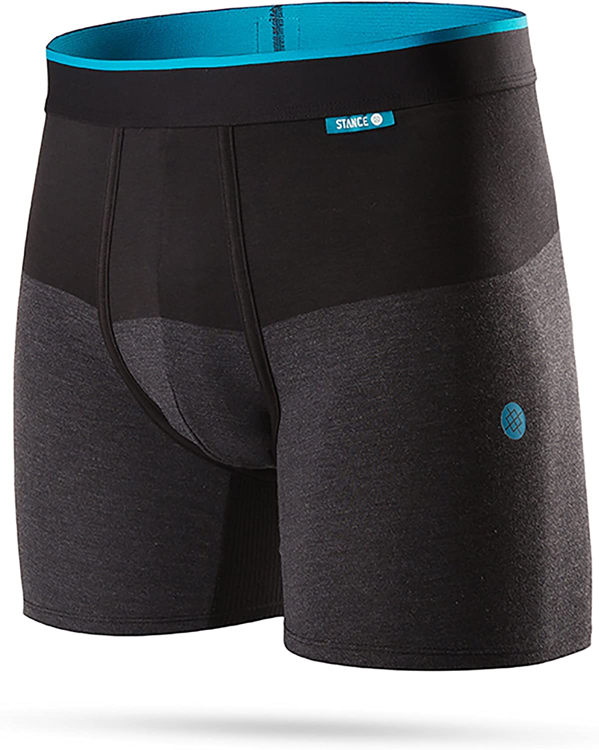 Stance Mens Cartridge Underwear