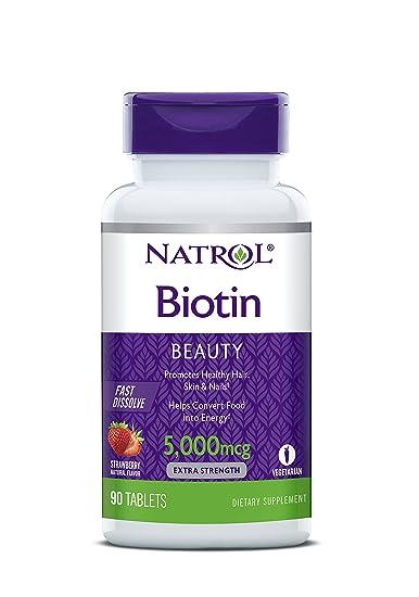 Kết quả hình ảnh cho biotin