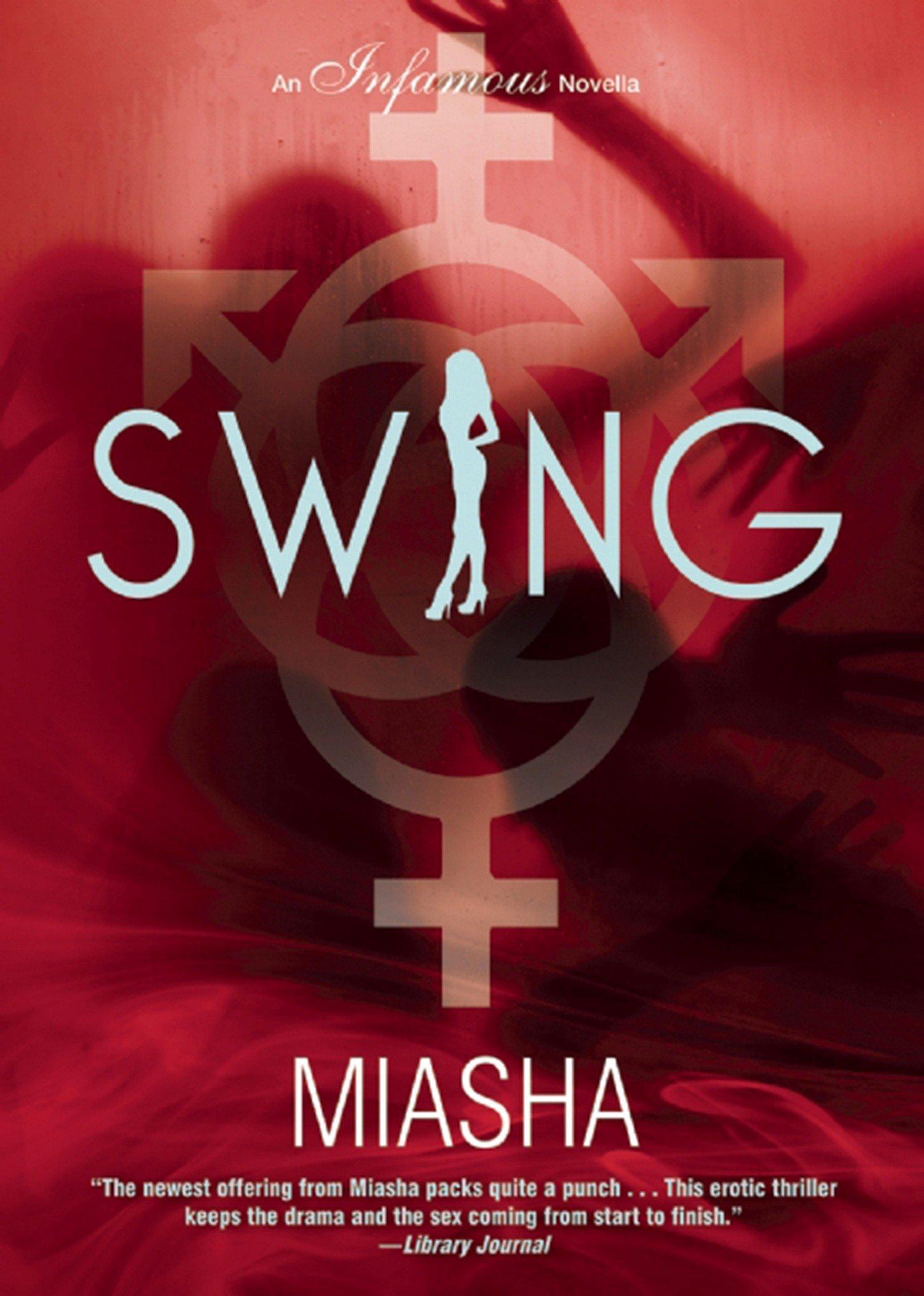 club swing erotische französische filme