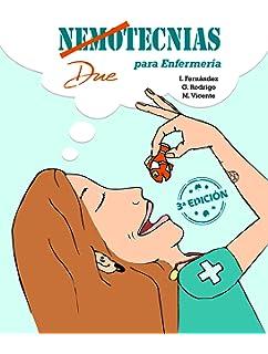 VadeSatu - Guía de medicación parenteral para enfermería ...