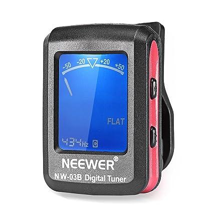 Neewer Neewer product image 1